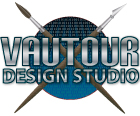 vautour design studio