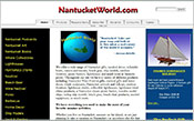 Nantucketworld